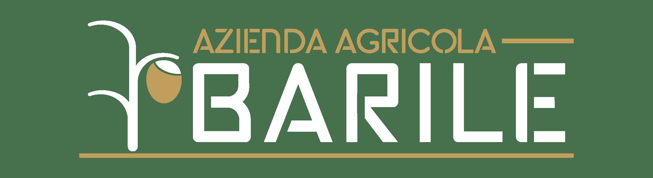 Azienda Agricola Barile